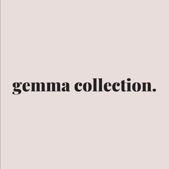 gemmacollection